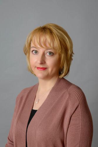Melissa Munsch's Profile Image
