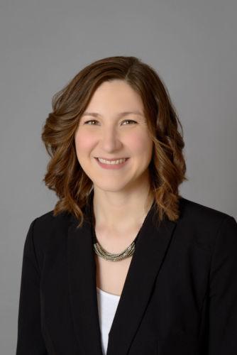 Carol M. Park's Profile Image