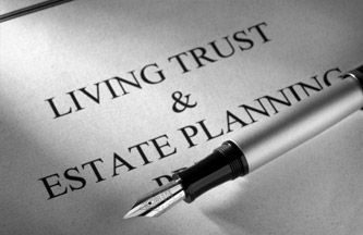 Kansas Estate Planning and Probate