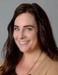Jessica Hileman's Profile Image