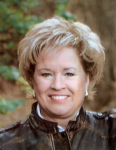 Shelly Boxberger's Profile Image